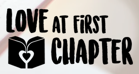Guest Post: Love At First Chapter – Recommendations